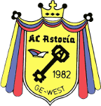 KC Astoria Gelsenkirchen 144x150